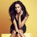 Beautiful-Actress-Meghan-Markle-HD-Wallpapers