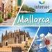 2018_04_23 Mallorca 001