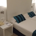 2018_04_23 Mallorca 004 Hotel Caballero