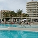 2018_04_24 Mallorca 012 Hotel Caballero