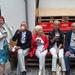 02-06-2018 Brouwerij De Koninck (20)