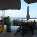 235 zicht vanuit cafe scorpios,Paleochora
