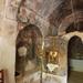 258 archangelos Mihalikerk in  sarakina