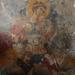 276 fresco's in agios georgeoskerk  in   plemeniana