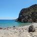 319 lissos beach