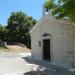 371 agios georgeoskerk  in Vrysses en philippos brug