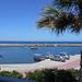 383 de vissershaven van Panormos