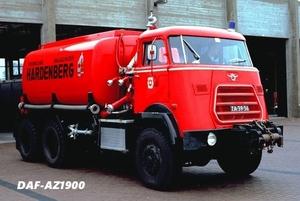 DAF-AZ1900