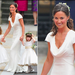 2011 0430 Pippa Middleton Dress 2