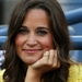 948113-pippa-middleton