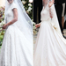 pippa-middleton039s-wedding-dress-wedding-dress-dress-l-8d6d32562