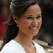 pippa-middleton-big