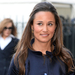 Pippa-Middleton-Royal-Family