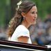 Pippa-Middleton-Royal-Wedding