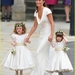 pippa-middleton-royal-wedding-01