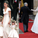 pippa-middleton-royal-wedding-dress-fitted-a-little-too-2500-x-14