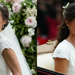 pippa-middleton-something-old-earrings