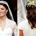 Royal-Wedding-Trends_04