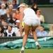 748309859c2c10581cdfcd46ce17b64a--maria-sharapova-tennis