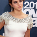 2011+MTV+Movie+Awards+Arrivals+-kLXWSou3lvx