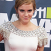 2011+MTV+Movie+Awards+Arrivals+wAbQGFYv9nMx
