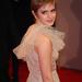 BAFTA-s-Awards-2011-emma-watson-19285269-1736-2560