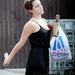 Emma_Watson (514)