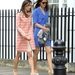 40205E8200000578-4487672-Pippa_was_seen_heading_to_the_church_wit
