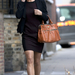Pippa-Middleton-Walking-to-Her-Work-in-Chelsea-London-1