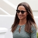 pippa-middleton-wedding-details