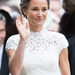 rs_716x1024-170521135709-634.Pippa-Middleton-Wedding.kg.052117