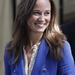 Pippa_Middleton_Images