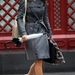 pippa-middleton-399