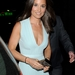 pippa-middleton-at-parasnowball_3