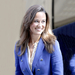 Pippa-Middleton-Background-
