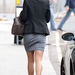 pippa-middleton-candids-in-a-tight-dress-in-london_2