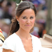 Pippa-Middleton-HD-Desktop