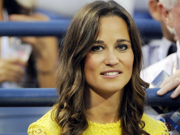Pippa-Middleton-High-Quality-Wallpapers