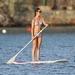 pippa-middleton-in-bikini-paddleboarding-in-st.-barths-08-21-2015