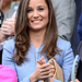 pippa-middleton-june-2013