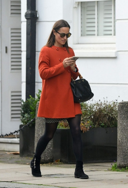 pippa-middleton-out-and-about-in-london-11-15-2016_19-768x1120