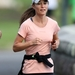 pippa-middleton-out-for-a-jog-in-sydney-05-31-2017-1