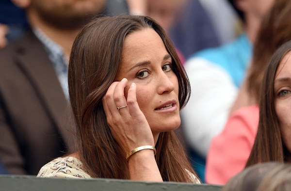 Pippa-Middleton-Photo-C-GETTY-IMAGES-0196.