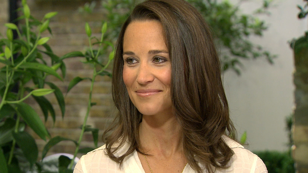 Pippa-Middleton-Photos