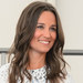 Pippa-Middleton-Pictures
