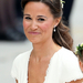 pippa-middleton-profile-picture