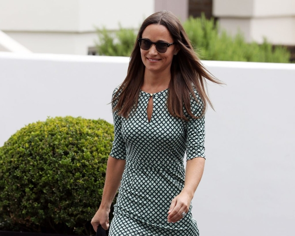 Pippa-Middleton-Ring-Engaged-1024x819
