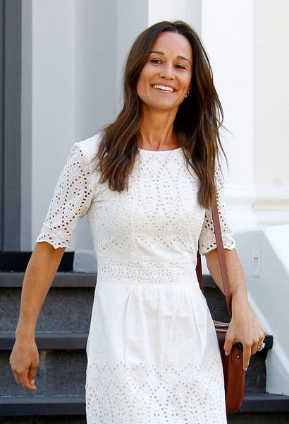 pippa-middletons-personal-photos-stolen-in-icould-hack-ftr-1