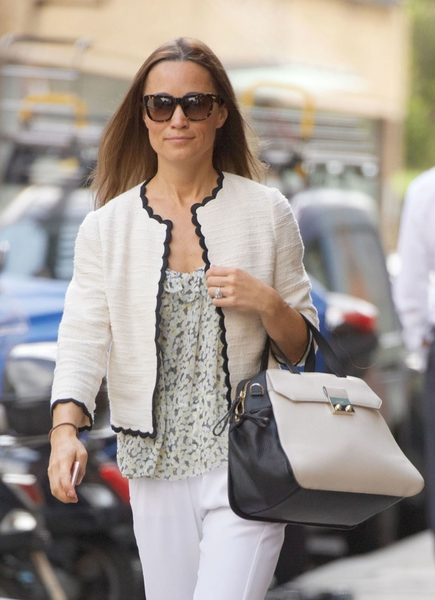 pippa-middleton-style-and-fashion-inspirations-out-in-london-07-0
