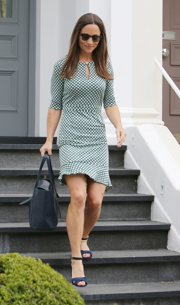 pippa-middleton-style-leaving-her-home-in-london-7-21-2016-1